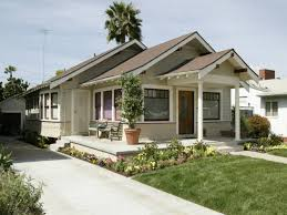 small bungalow homes different house types home design of houses single story bungalow