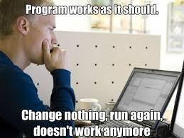 Code Meme - memebase code monkey all your memes in our base funny memes