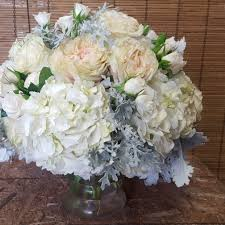 socal cremations nuys florist flower delivery by nuys flower shop