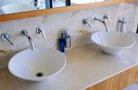 selecting bathroom fixtures howstuffworks