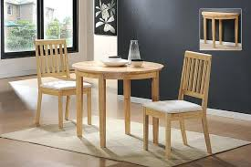 half moon kitchen table and chairs half moon kitchen table simple dining room plans modern half moon