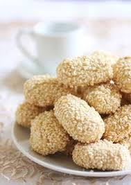 gourmet cookies wholesale 1000 images about italian cookies italian food on
