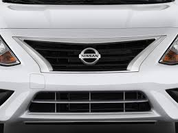 nissan altima 2016 folsom new vehicles for sale nissan of elk grove