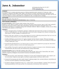 resume sles for advertising account executive description account manager resume template account manager exle 3