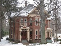 Amazing Houses 130 Best Amazing Houses Images On Pinterest Abandoned Places