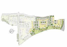 redrow oxford floor plan interactive site map yew gardens waterlooville redrow
