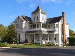 100 gothic victorian houses 10 historic victorian homes