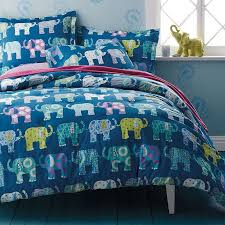 Duvet Covers Kids Bedding The Company Store Kids