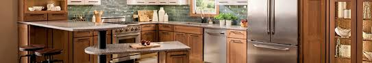 kraftmaid cabinets kraftmaid cabinets palm harbor personal touch kitchens remodeling