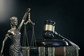 Justice Is Blind Debt Validation Letters Creditguide Io