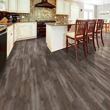 can i put cabinets on vinyl plank flooring can you put laminate or vinyl plank flooring tile