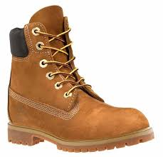 brown s boots sale adidas shoes sale usa great deals on brands you outlet