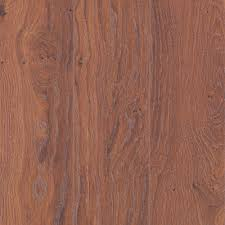 20 Engineered Flooring Dalton Ga Cherry Color Collection Laminate Wood Flooring Laminate Floors U0026 Flooring Mohawk Flooring