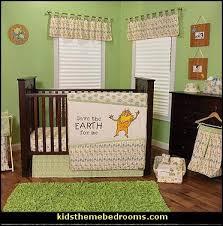 dr seuss bedroom ideas modern house plans dr seuss theme bedroom decorating ideas dr