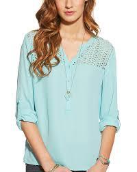 western wear clothing styles for urban women wavy fashion