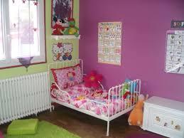 chambre mauve et chambre mauve bebe mobilier décoration
