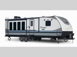 surveyor travel trailer rv sales 22 floorplans