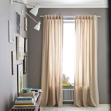 16 best chelsea gray images on pinterest colors curtains and