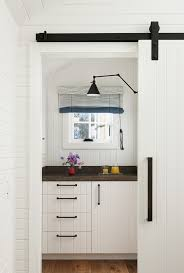 Sliding Kitchen Doors Interior 41 Best Modern Sliding Doors Images On Pinterest Doors Sliding