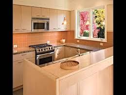 Open Kitchen Decoration Kitchen Open Kitchen Design Beautiful Open Kitchen Design With