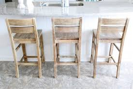 kitchen stools wood home design ideas and pictures