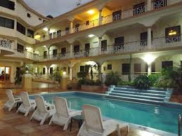 grandiosa hotel montego bay jamaica booking com