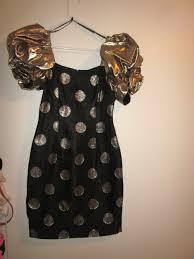 iowa city halloween costume sartorially cheap thrift store fashion