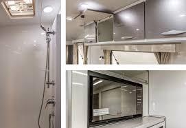 executive caravans for sale melbourne supreme caravans