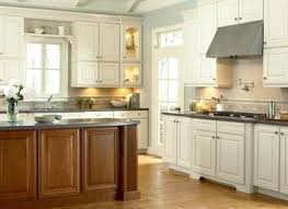 kitchen ideas country style country style kitchen cabinets country style kitchen ideas country