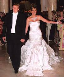 chelsea clinton wedding dress chelsea clinton wedding ring wedding rings