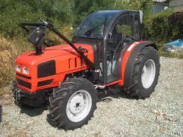 cabine per trattori usate trattori e macchine agricole in trentino alto adige affaretrattore