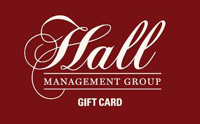 dinner gift cards gift cards management
