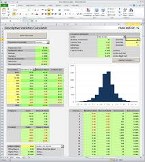 Golf Stat Tracker Spreadsheet 100 Golf Statistics Spreadsheet Mini Golf Scorecard Android