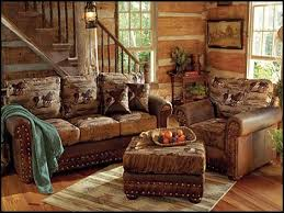 28 western ideas for home decorating western home