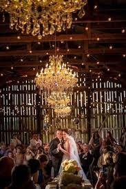Mountain Barn Restaurant Princeton Ma John Mulaney Annamarie Tendler U0027s Catskill Mountain Wedding