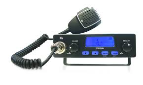 Radio Base Station Vhf Air Band Frequency Mobile Tti Communications Available Here At Radioworld