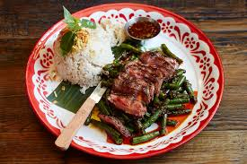 farmhouse kitchen thai cuisine 3354 se hawthorne blvd portland