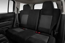 patriot jeep white jeep patriot 2015 suv drive