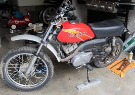 1976 km 100 manual kawasaki motorcycle forums