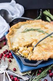 best 25 turkey pot pies ideas on easy turkey pot pie