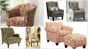 Zebra Print Desk Chair Furniture Magnificent Faux Cowhide Chairs Cow Print Desk Chair