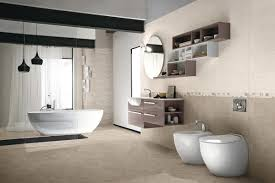 Euro Tiles And Bathrooms Stile By Ceramica Euro U2022 Tile Expert U2013 Distributor Of Italian Tiles