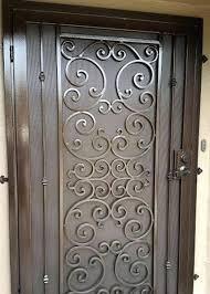 metal cabinet door inserts decorative metal screen doors decorative metal cabinet door insert