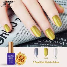 popular mirror nail metalic buy cheap mirror nail metalic lots