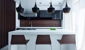 kitchen island decorating ideas kitchen modern kitchen island with seating island counter tops