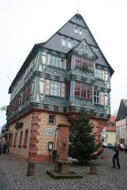 Vilseck Germany Map by 18 Best Places I U0027ve Been Images On Pinterest Germany Places And