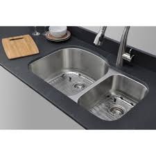 modern undermount kitchen sinks kitchen good square double undermounted sinks kitchen interior