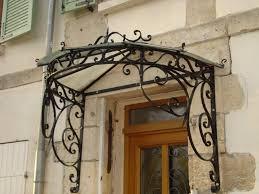 porte d ent de cuisine cuisine l de faire marquises et portes d entrã e porte d entrée