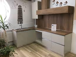 kitchen decorating painted cabinet ideas 2015 kitchen designs