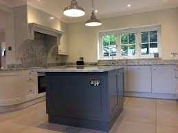 kitchen cabinet painter effingham surrey hand painted kitchens